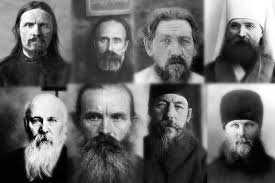 Le patriarche Cyrille met en garde contre « les mini révolutions » et une compétitivité agressive