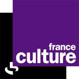 """La Série Documentaire """" Cent ans après la révolution russe, hériter de 1917 """" du lundi 20 au jeudi 23 février de 17h à 18h sur France Culture"""