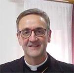 Le nonce apostolique en Russie commente l'élection du patriarche Cyrille