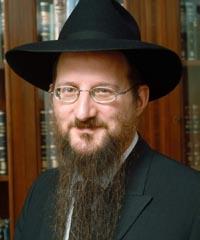 Le grand rabbin de Russie reconnaissant au patriarche de Moscou pour la promotion du dialogue interreligieux