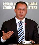 Le premier ministre bulgare exprime le soutien du gouvernement à l'Eglise orthodoxe canonique
