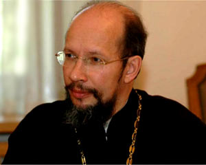 Père N. Balachov: L'Eglise a les moyens de rendre la liturgie plus compréhensible