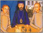 Les décisions de Chambésy IV
