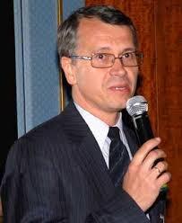 Le directeur du Centre spirituel et culturel orthodoxe russe de Paris enfin nommé
