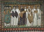 """Une nouvelle querelle orthodoxe autour de l'œcuménisme et du """"document de Ravenne"""""""