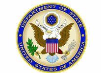 Le département d'Etat des Etats-Unis trouve que « les autorités de la Fédération de Russie contribuent à la liberté religieuse dans leur pays ».
