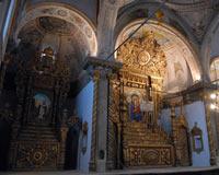 Turquie: Réouverture d'une église arménienne du XIIe siècle