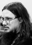 Russie : un prêtre orthodoxe assassiné dans son église