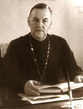 Prêtre, orthodoxe, occidental et russe: Alexandre Schmemann (1921-1983)