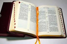 Le métropolite Hilarion appelle les missionnaires orthodoxes à s'inspirer de l'exemple des missionnaires protestants