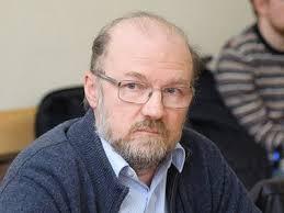 Les propositions douteuses de Chtchipkov divisent la communauté religieuse