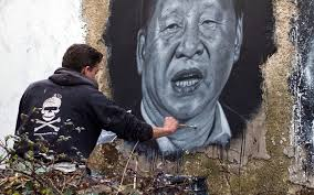 Les chrétiens chinois sont tenus, pour obtenir des subventions publiques, de remplacer leurs icônes par des portraits de Xi Jinping