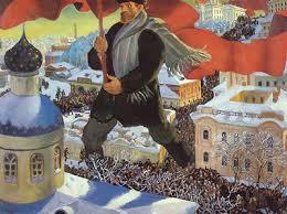 Patriarche Cyrille : la révolution s'est faite avec des slogans enjôleurs