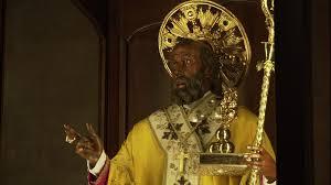 Catholiques et orthodoxes fêtent ensemble ce 6 décembre saint Nicolas de Myre à Bari