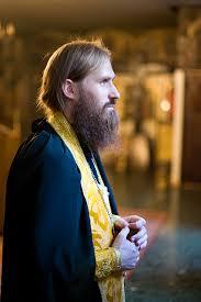 Hièromoine Joseph Pavlinciuc: La prière liturgique, une nécessité fondamentale.