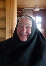 Une nouvelle vie au couvent