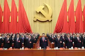 Les autorités chinoises ont appelé à adapter la religion au socialisme.