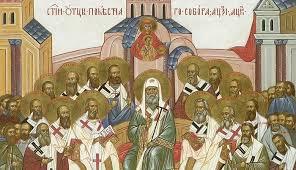 Plus de trente six mille nouveaux martyrs ont été inclus dans la base de données de l'Université Saint-Tikhon