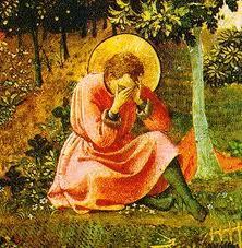 Le 28 août 430 -  Mort de Saint Augustin