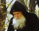 Le frère bénedictin Gabriel (Bunge) reçu dans l'Eglise orthodoxe