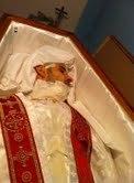 Exclusif : Des religieuses racontent le massacre des chrétiens le 31 oct. à Bagdad