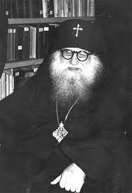 Trois evenements consacrés  aux récentes éditions des œuvres de Mgr Basile (Krivochéine), éditions du CERF