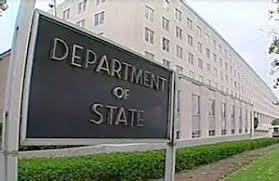 Le Département d'Etat des USA  estime que l'apparition de l'Eglise d'Ukraine est un événement historique