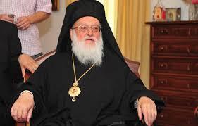Une déclaration de l'évêque Kallistos (Ware)