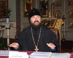 Italie : la paroisse de San Remo quitte l'Archevêché pour l'Église orthodoxe russe hors-frontières