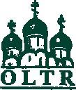 Site de l'OLTR - Editorial de Février 2019 - Crises et perspectives
