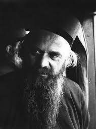 Mgr Nicolas Vélimirovitch (Saint Nicolas de Jitcha) 1880 -1956 - LA VIE ( partie I )