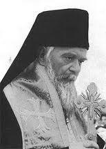 Mgr Nicolas Vélimirovitch (Saint Nicolas de Jitcha) 1880 -1956 - LA VIE ( partie II )