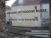 Les orthodoxes de Moscou reprennent le monastère