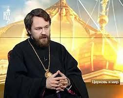 L'Église orthodoxe russe appelle à ne pas attribuer la victoire de 1945 à Staline