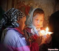 Apprendre la tolérance à travers la religion