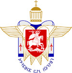Selon un institut de recherche américain, seuls 9 des 47 hiérarques de l'Église orthodoxe de Géorgie soutiennent l'autocéphalie ukrainienne