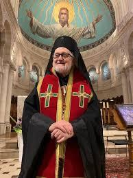 Mgr Jean est toujours le président de l'association cultuelle de Daru, protégée par les Statuts  il présidera donc l'AGE du 7 septembre comme prévu