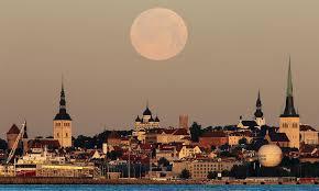 Le clergé luthérien d'Estonie souhaite inviter à Tallinn  le patriarche Cyrille