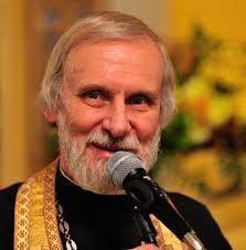 L'archiprêtre Alexandre Borissov : « A la Loubianka, on m'a prévenu que j'allais avoir des problèmes »