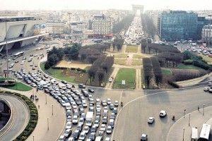 Enfin une place Soljenitsyne à Paris