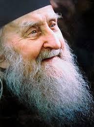 Archim. Sophrony (Sakharov): Unité de l'Eglise, image de la Sainte Trinité (Triadologie orthodoxe, comme principe de l'ecclésiologie)
