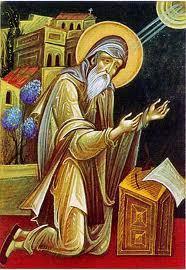 Homélie pour le quatrième dimanche du Carême