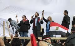 PERSECUTIONS ISLAMIQUES CONTRE LES CHRETIENS : FEVRIER 2012