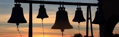 """Pendant dix minutes, toutes les cloches des églises de France vont sonner en """"solidarité avec notre nation toute entière"""" face au coronavirus, a fait savoir la Conférence des évêques de France."""