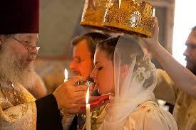 Mariage, célibat et vie monastique par le père Jean Meyendorff