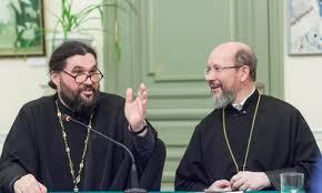 Ce qui a été écrit il y a 90 ans est toujours  d'actualité : A l'occasion du 100ème anniversaire du Concile Local de l'Eglise Orthodoxe Russe de 1917 – 1918