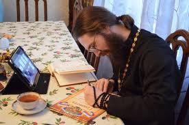 Père Savva (Toutounov): L'Eglise manque de dialogue avec la culture laïque