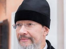 L'archiprêtre Nicolas Balachov atteint par le coronavirus