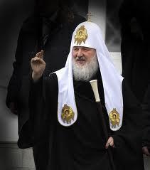 Visite historique en Pologne du patriarche Cyrille de Moscou