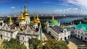 Zelensky n'est pas allé vers ceux qui voulaient enlever la Laure de Petchersk de Kiev de l'UOC canonique